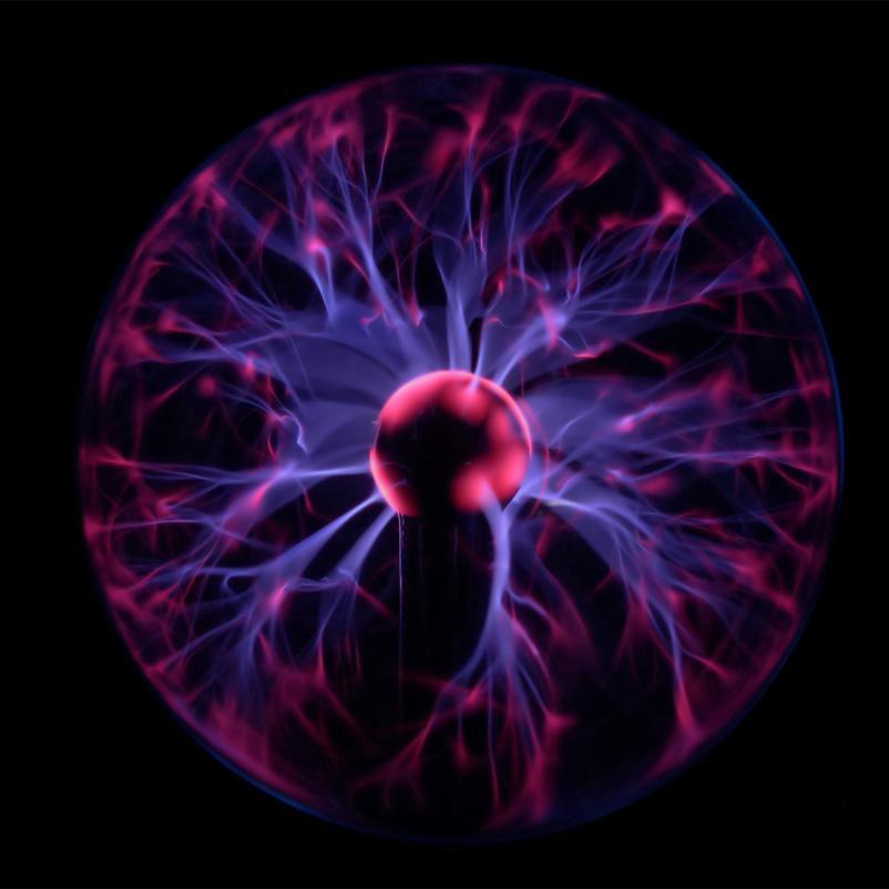 Protonenbestraling