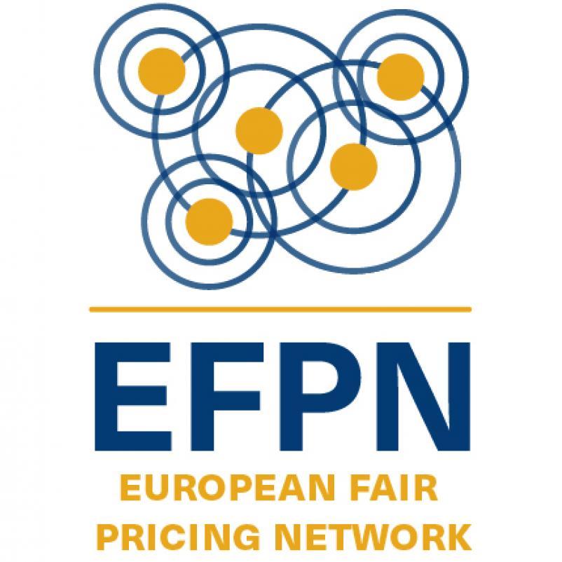 Logo EFPN