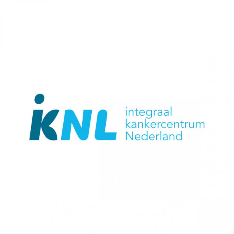 Logo IKNL