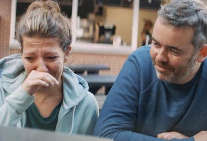 Impact kanker op relatie: het verhaal van Martijn
