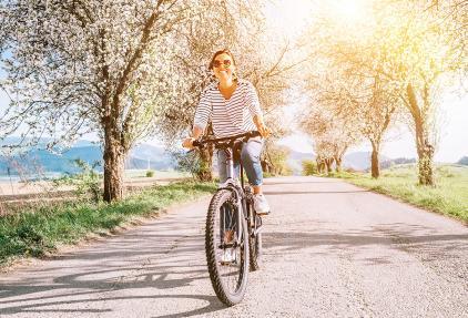 Feiten en fabels over zonbescherming