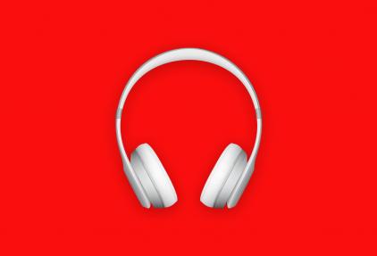KWF Kankerbestrijding start eigen podcastkanaal