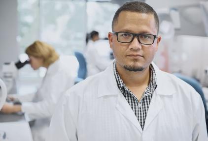 Wetenschapsbeleid van KWF sluit aan bij nieuwe wetenschapsvisie overheid