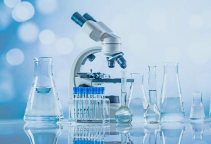 Speekseltekort na bestraling herstellen met stamcellen