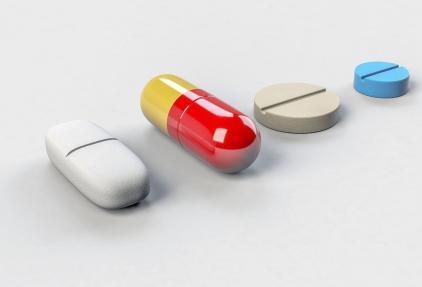 De beste medicijnen voor iedere kankerpatiënt